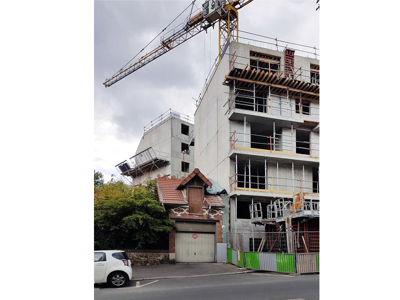 Cube_Site_Vanves_05