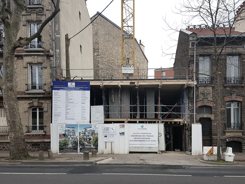 Cube_Site_Vanves_06