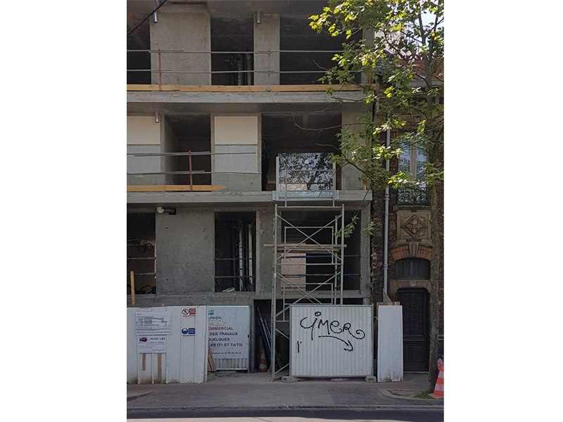 Cube_Site_Vanves_08